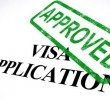 3 Benefits of using an Immigration consultant