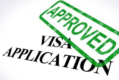 3 Benefits of using an Immigration consultant - 3 Benefits Of