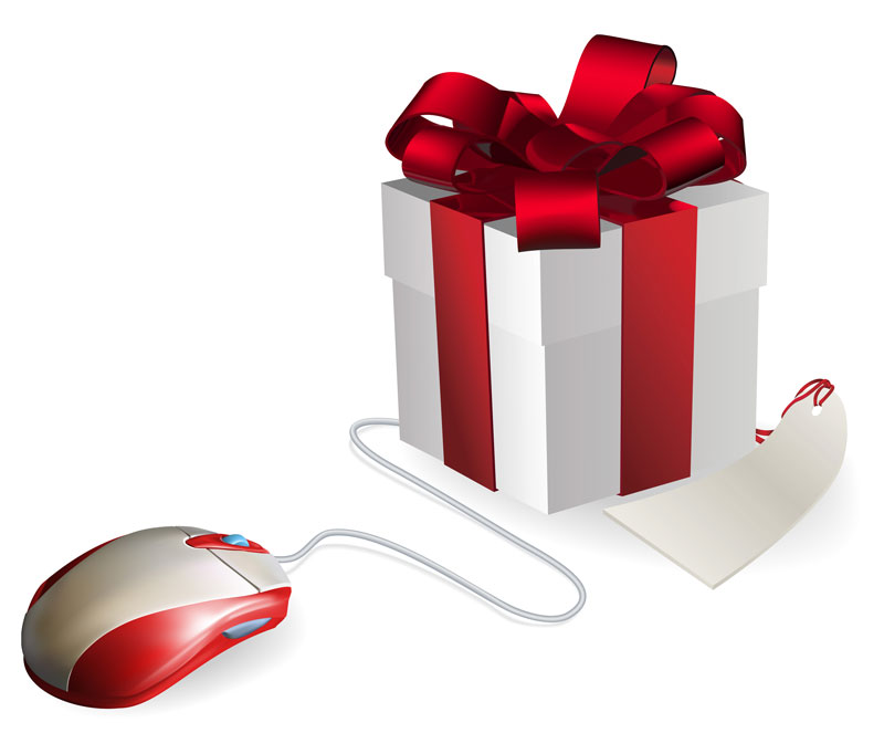 3 Benefits Of Buying Birthday Gifts Online