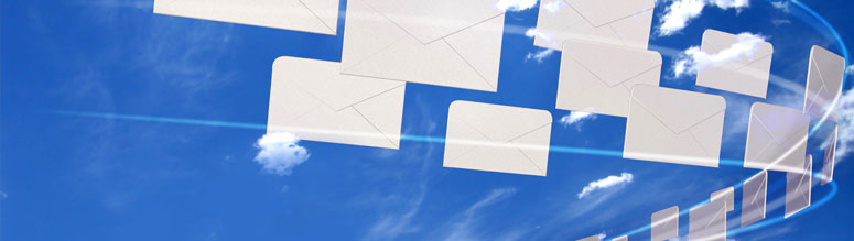 3 Benefits of Direct Mail Marketing