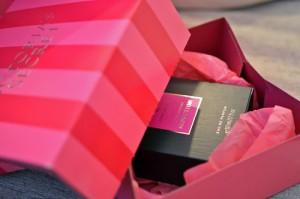 perfume-online
