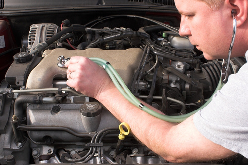 3 Benefits of Regular Daily Car Inspections