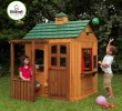 3 Benefits of having outdoor toys in your yard