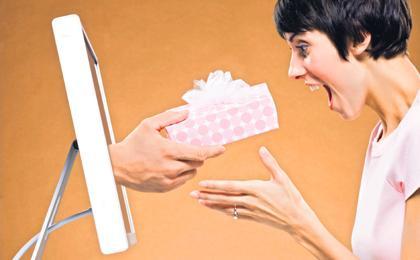 3 Benefits Of Buying Branded Fragrances Online