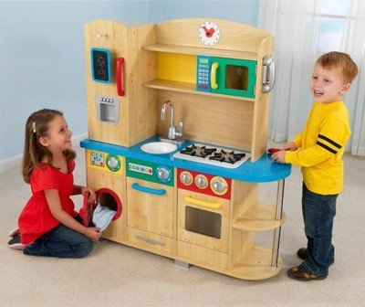 3 Benefits Of Pretend Play For Children - 3 Benefits Of