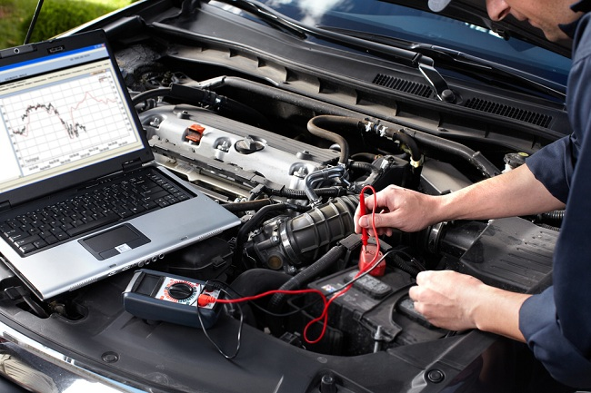 3 Benefits Of Pre Purchase Car Inspection 3 Benefits Of
