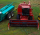 3 Benefits Of Quality Farming Equipment