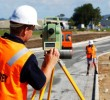 3 Benefits Of Being A Land Surveyor