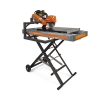 3 Benefits Of Masonry Table Saw