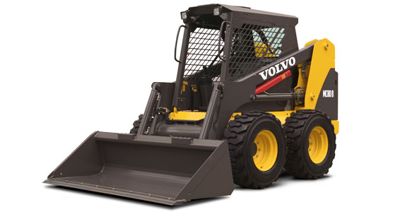 3 Benefits Of Skid Steer Loader