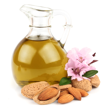 3 Benefits Of Almond Oil