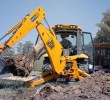 3 Benefits Of Being A Backhoe Operator