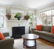 3 Benefits of cleaning your home regularly