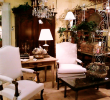 3 Benefits of Finding a Good Antique Online Shop