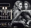 3 Benefits Of Using Designer Perfume