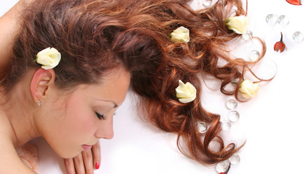 3 Benefit Of Visiting A Good Hair Salon Melbourne