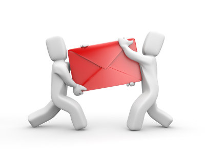 3 Benefits Of Hiring Best Mailing Services Australia Provider