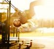 3 Benefits Of Outdoor Playground Equipment