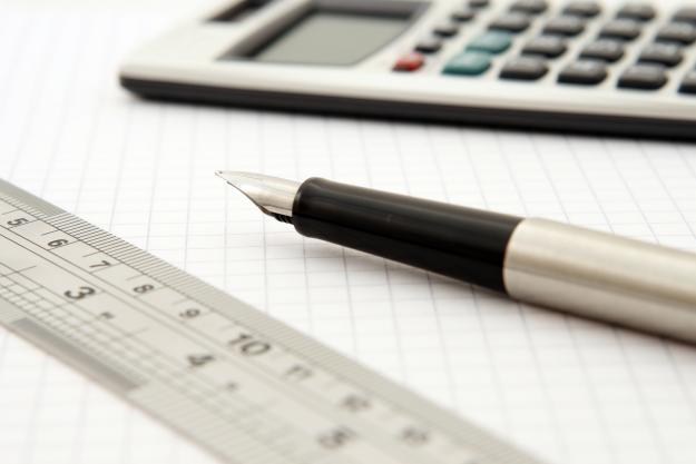 3 Benefits Of Professional Accounting Services