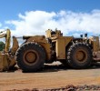 3 Benefits Of Working With Caterpillar K-Series Loader