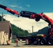 3 Benefits Of Knuckle Boom Crane