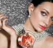 3 Benefits Of Mens And Womens Perfume