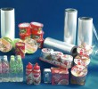 3 Benefits Of Shrink Wrap Product Packaging