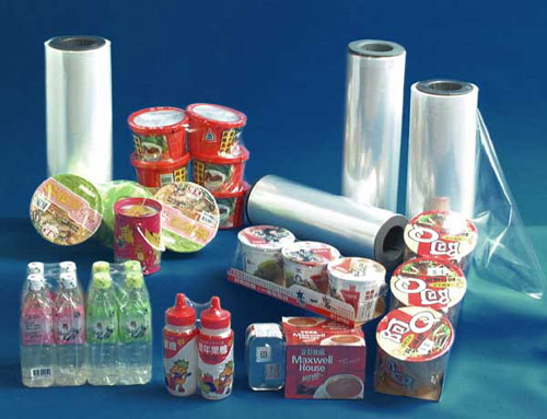 shrink-wrap-product-packaging