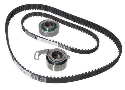 3 Benefits Of Timing Belt Replacement - 3 Benefits Of