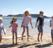 3 Benefits Of Buying Childrens Swimwear Online