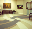 3 Benefits Of Commercial Vinyl Floors For Your Office