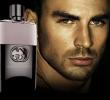 3 Benefits Of Buying Mens Fragrances Online