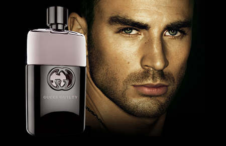 3 Benefits Of Buying Mens Fragrances Online