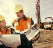3 Benefits of Getting a Mining Job in Australia