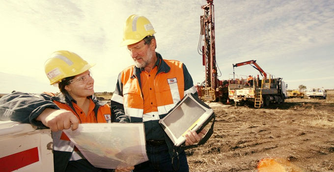 3 Benefits of Getting a Mining Job in Australia - 3 Benefits Of