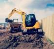 3 Benefits Of JCB's 3 Tonne Excavators