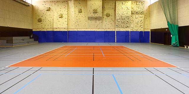 3 Benefits Of Linoleum Flooring 3 Benefits Of