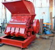 3 Benefits Of A Hammer Mill