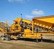 3 Benefits of Crawler Mobile Crushing Plant