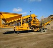 3 Benefits of Mobile Crushing Plant