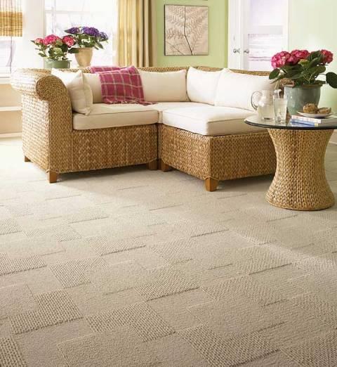3 Benefits of Acoustic Flooring Underlay