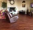 3 Benefits of Floating Vinyl Plank Flooring