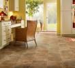 3 Benefits of Floor Vinyl Tiles