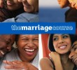 3 Benefits Of Getting Nicky And Sila Lee's The Marriage Course