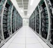 3 Benefits Of Data Center Racks