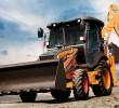3 Benefits Of The New 570T Case Backhoe Loader