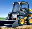 3 Benefits Of Skid Steer Loader Attachments