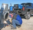 3 Benefits Of Welder Generator