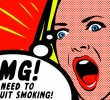 3 Benefits Of Hypnosis For Smoking Cessation