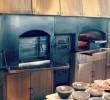 Benefits Of Vertical Rotisserie Oven